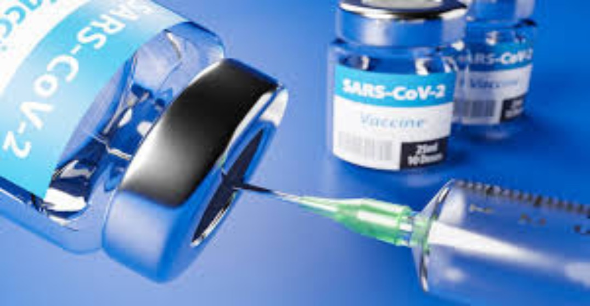 Vaccino anti-Covid19 per il personale scolastico